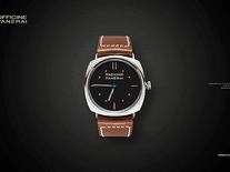 Small screenshot 3 of Panerai Radiomir