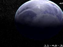 Planet Earth 3D Screensaver for Windows - Screensavers Planet