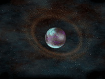 Small screenshot 3 of Planet Quest