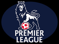 Screenshot of Premier League (EPL) Logos