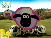 Small screenshot 3 of Shaun the Sheep