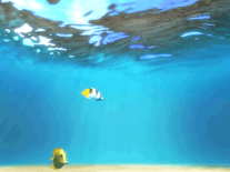 Small screenshot 2 of Sim Aquarium 3D