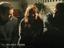 Small screenshot 3 of Six Feet Under
