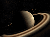 Small screenshot 3 of Solar System 3D