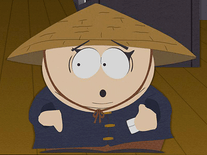 Small screenshot 2 of South Park: The China Problem