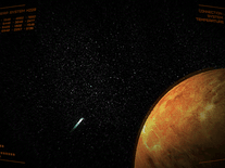 Small screenshot 1 of Space Cam