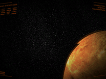Small screenshot 2 of Space Cam