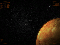 Small screenshot 3 of Space Cam