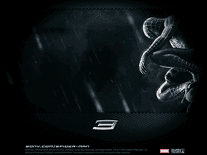 Small screenshot 1 of Spider-Man 3