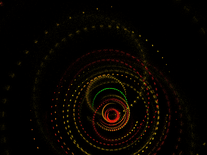 Small screenshot 3 of SpinCycles