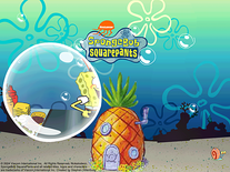 Small screenshot 2 of SpongeBob Squarepants