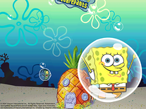 Small screenshot 3 of SpongeBob Squarepants