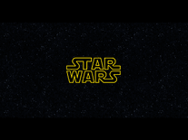 Small screenshot 3 of Star Wars Scroll