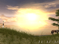 Small screenshot 2 of Sword of Valor 3D