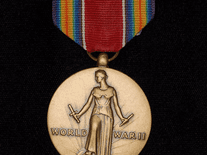 Small screenshot 2 of U.S. Military Medals