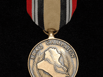 Small screenshot 3 of U.S. Military Medals