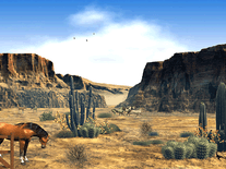 Small screenshot 3 of Wild West