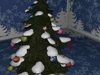 Small screenshot 2 of Xmas Tree